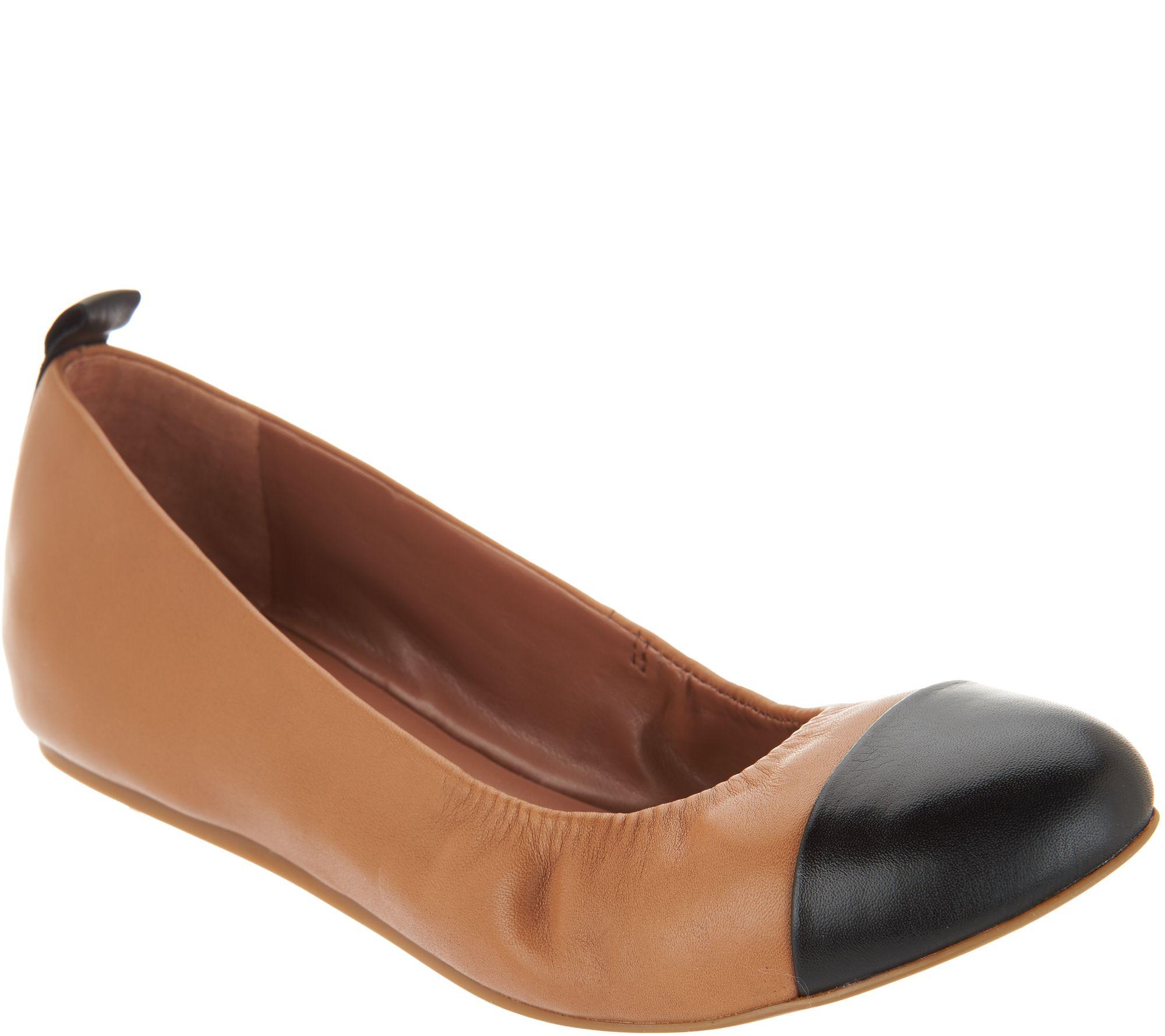ED Ellen DeGeneres Ballet Flats - Lillianne - A300248