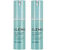 ELEMIS Pro-Collagen Super Serum .5 oz Set Auto-Delivery - A310548