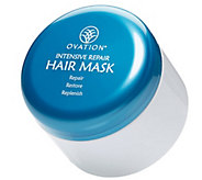 Ovation Intensive Repair Hair Mask 8 oz. - A356248