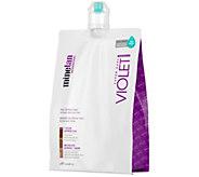 MineTan Violet-Onyx Mist, 33.8 oz - A358948