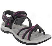 Northside Sport Sandals - Kiva - A359048