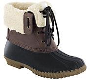 Northside Polar Boots - Carrington - A362648
