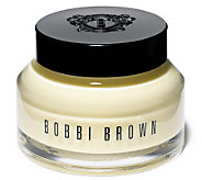 Bobbi Brown Vitamin-Enriched Face Base - A206649