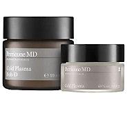 Perricone MD Cold Plasma Sub-D Neck & Bonus .5oz. Cold Plasma - A259049