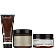 Perricone MD Super-Size 3-piece Power Treatment Essentials - A279849
