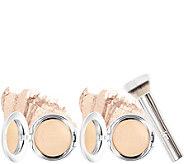 IT Cosmetics Supersize Celebration Illumination Foundation - A285749