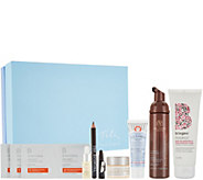 QVC Beauty TILI Try it Love it 7-Piece Collection - A306849