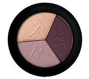 IT Cosmetics Luxe Anti-Aging High Performance Eye Shadow Trio - A320949