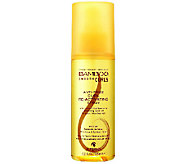 Alterna Bamboo Smooth Curls Anti-Frizz Curl Reactivating Spra - A334549