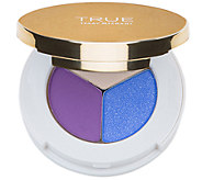 TRUE Isaac Mizrahi Eye Shadow Trio - A337249