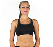 Ryka Seamless Sports Bra - Rival - A338349