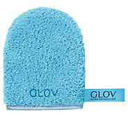 GLOV On-The-Go Makeup Remover - A363149