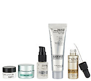 Algenist Best of Anti-Aging 5-piece Starter Kit - A261450