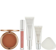 Mally Boost & Brighten 4-piece Collection - A285150
