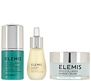 Elemis Beautiful Skin 3-Piece Collection Auto-Delivery - A289050