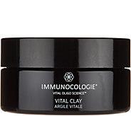 IMMUNOCOLOGIE Vital Clay Mask - A293450