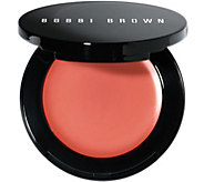 Bobbi Brown Pot Rouge for Lips and Cheeks - A296050