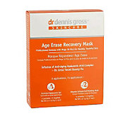 Dr Gross Age Erase Recovery Mask with Mega 10 Plus - A322650