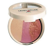 Laura Geller Baked Cheek Dreams - A329250