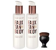 bareMinerals Supersize Faux Tan Collection Auto-Delivery - A341850