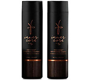 TAYA Beauty Inner Core Anti-Breakage Shampoo & Conditioner - A360650