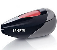 TEMPTU AIRpod Blush - A206851