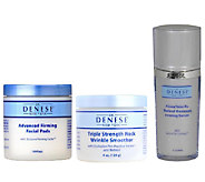 Dr. Denese Super-size Ultimate Firming Trio Auto-Delivery - A226251