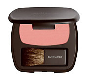 bareMinerals Ready Blush - A227451