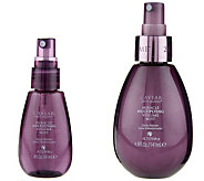Alterna Miracle Multiplying Volume Mist w/ Travel-size - A278351