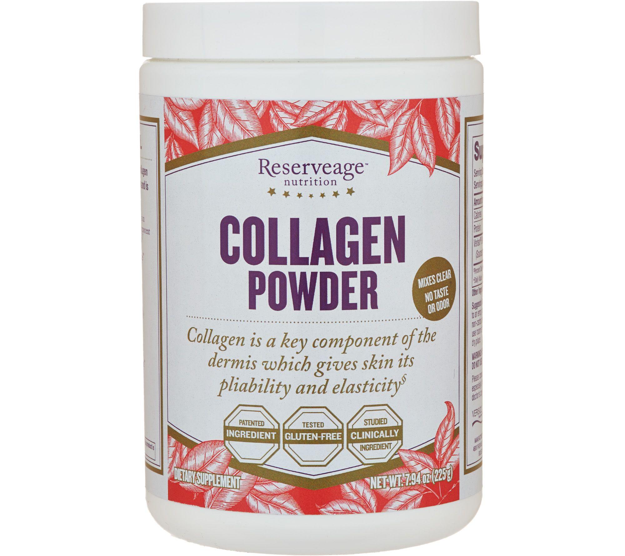Amazon.com: Natural Vitality Natural Calm Diet Supplement