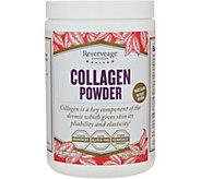 Reserveage Collagen Powder Auto-Delivery - A295251