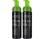 Envy Professional Dual Fix Treatment Duo - A302751