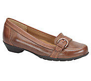 Softspots Parson Leather Slip-on Loafers - A333551