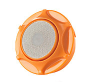 Clarisonic Pedi Smoothing Disk - A333951