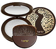 tarte Smooth Operator Amazonian Clay Pressed Finishing Powder - A334851
