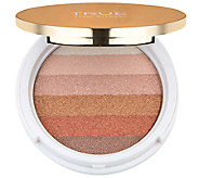 TRUE Isaac Mizrahi Illuminating Shimmer - A337251