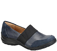 Softspots Contemporary Gored Slip-on - Adlepha - A337451