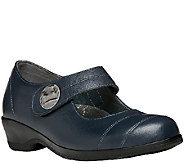 Propet Rejuve Casual Mary Janes - Antonia - A338251