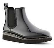 Cougar Waterproof Rubber Ankle Boots - Kensington - A341251