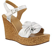 Azura by Spring Step Sandals - Lesina - A363251
