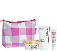 StriVectin Gift of Youth 3-piece Collection - A259452
