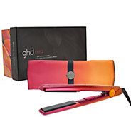 ghd Bird of Paradise 1 Styling Iron w/ Mat & Box - A271052