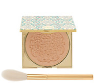 tarte Goddess Glow Special Edition Highlighter w/ Brush - A299652