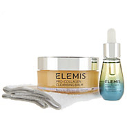 ELEMIS Pro-Collagen Skin Saviors 2-Piece Set - A307952