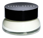Bobbi Brown Extra Repair Moisturizing Balm - A323152