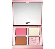 IT Cosmetics Your Je Ne Sais Quoi Complexion Palette - A361852