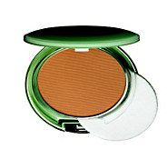 Clinique Perfectly Real Compact Makeup - A169353