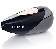 TEMPTU AIRpod Highlighter - A206853