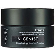 Algenist Advanced Anti-Aging Power Moisturizer - A272953