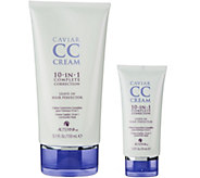 Alterna Caviar 5.1 oz CC Cream with 1 oz Travel-size CC Cream - A278353
